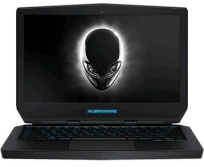 Купить Ноутбук Dell Alienware 15 (A15-2193) фото 1