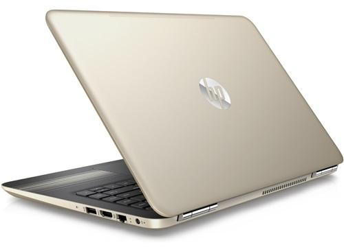 Купить Ноутбук HP 14-bs014ur (1ZJ56EA) фото 2