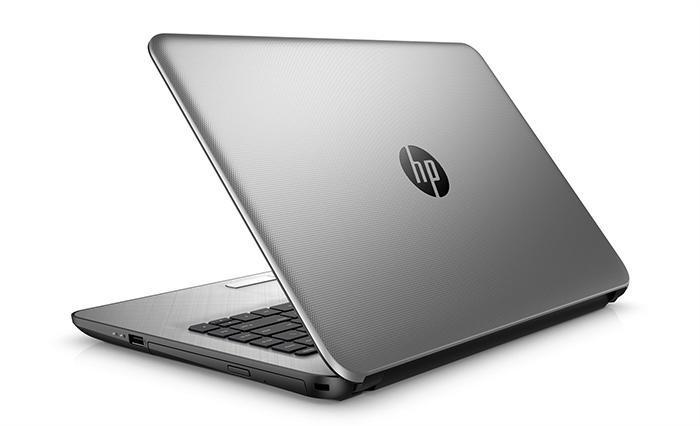 Купить Ноутбук HP 14-bs010ur (1ZJ55EA) фото 2