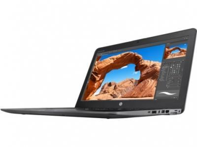 Купить Ноутбук HP ZBook 15U (Y6K00EA) фото 3
