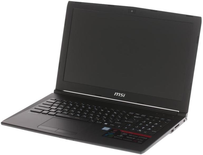 Купить Ноутбук MSI GL62M 7RD-1673RU (9S7-16J962-1673) фото 2
