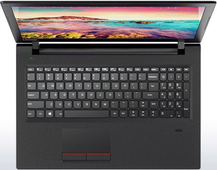 Купить Ноутбук Lenovo V510-15IKB (80WQ024KRK) фото 2