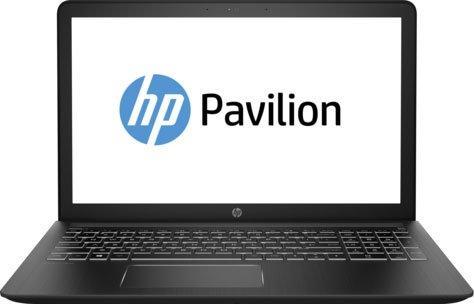 Купить Ноутбук HP Pavilion Power 15-cb009ur (1ZA83EA) фото 1