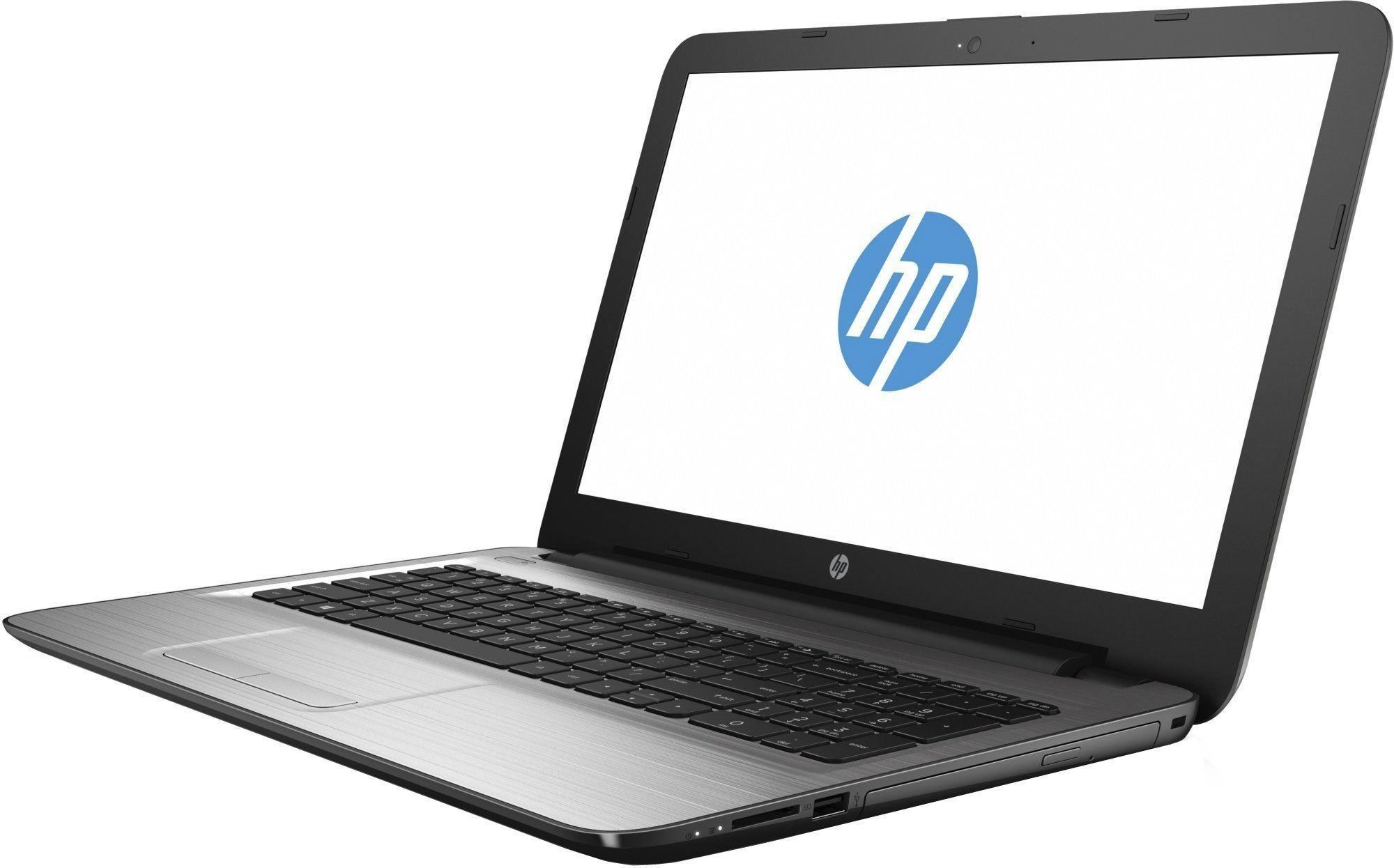 Купить Ноутбук HP Pavilion 15-cc004ur (1ZA88EA) фото 2