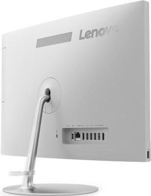 Купить Моноблок Lenovo IdeaCentre 520-22IKU (F0D5000KRK) фото 3