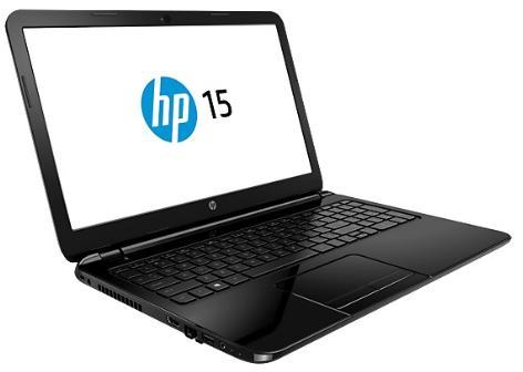 Купить Ноутбук HP 15-bw019ur (1ZK08EA) фото 2
