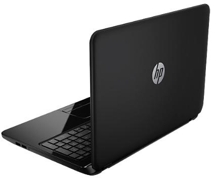 Купить Ноутбук HP 15-bw530ur (2FQ67EA) фото 3
