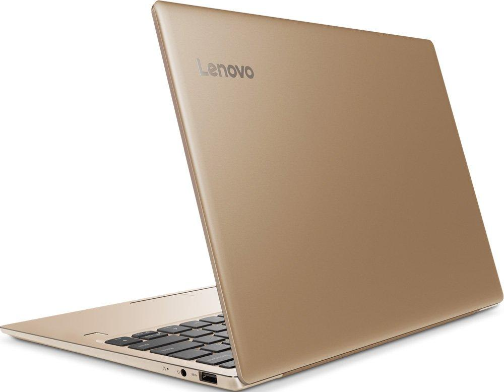 Купить Ноутбук Lenovo IdeaPad 720S-13IKB (81A8000SRK) фото 3