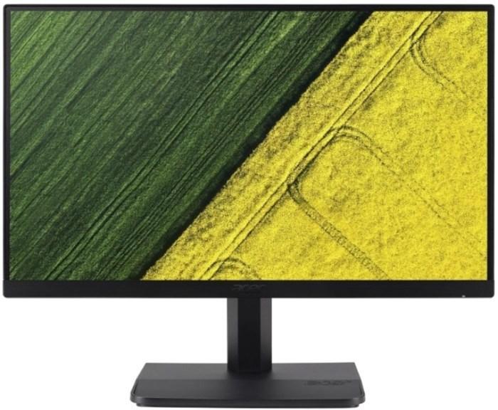 Купить Монитор Acer ET241Ybi (UM.QE1EE.001) фото 1