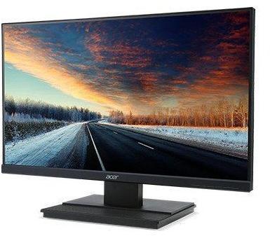 Купить Монитор Acer V276HLCbid (UM.HV6EE.C05) фото 1