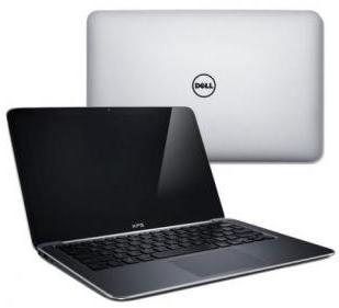 Купить Ноутбук Dell XPS 13 (9365-6232) фото 2