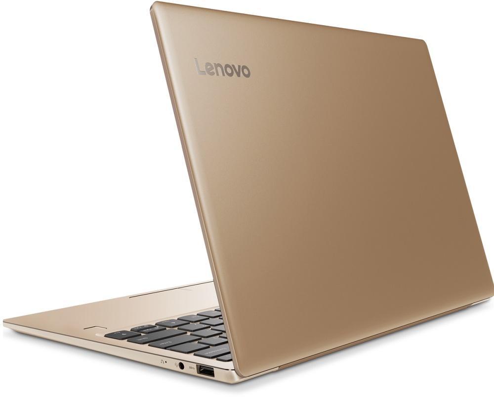 Купить Ноутбук Lenovo IdeaPad 720S-13IKB (81A80072RK) фото 3