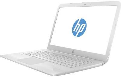 Купить Ноутбук HP Stream 14-ax018ur (2EQ35EA) фото 2