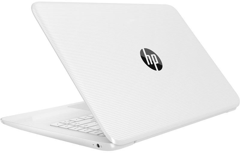 Купить Ноутбук HP Stream 14-ax018ur (2EQ35EA) фото 3