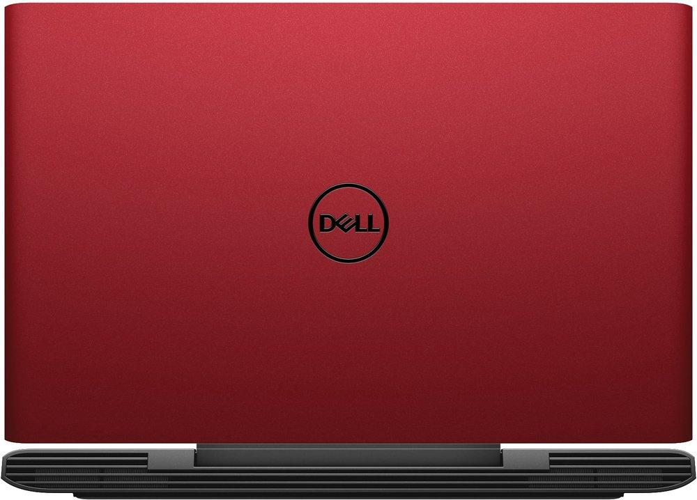 Купить Ноутбук Dell Inspiron 7577 (7577-9584) фото 3