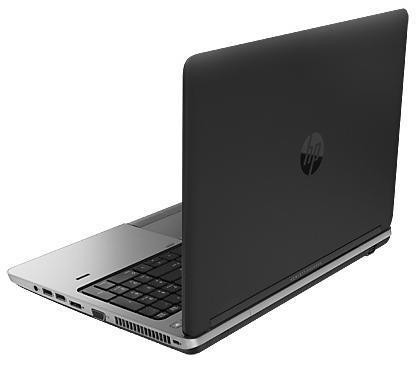 Купить Ноутбук HP Probook 650 G3 (Z2W53EA) фото 3