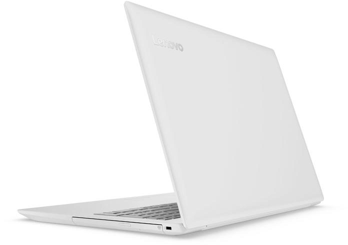 Купить Ноутбук Lenovo IdeaPad 320-15 (80XR001WRK) фото 2