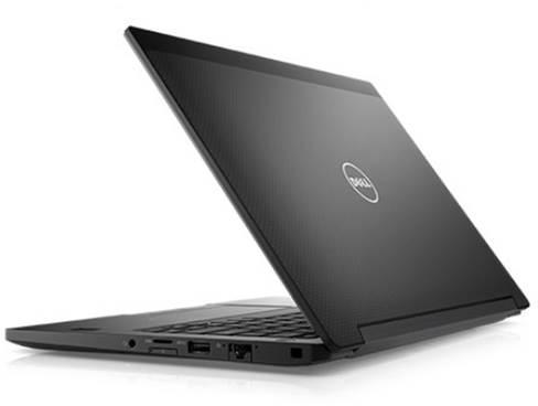 Купить Ноутбук Dell Latitude 7389 (7389-9999) фото 2