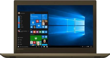 Купить Ноутбук Lenovo IdeaPad 520S-14IKBR (81BL0094RU) фото 1