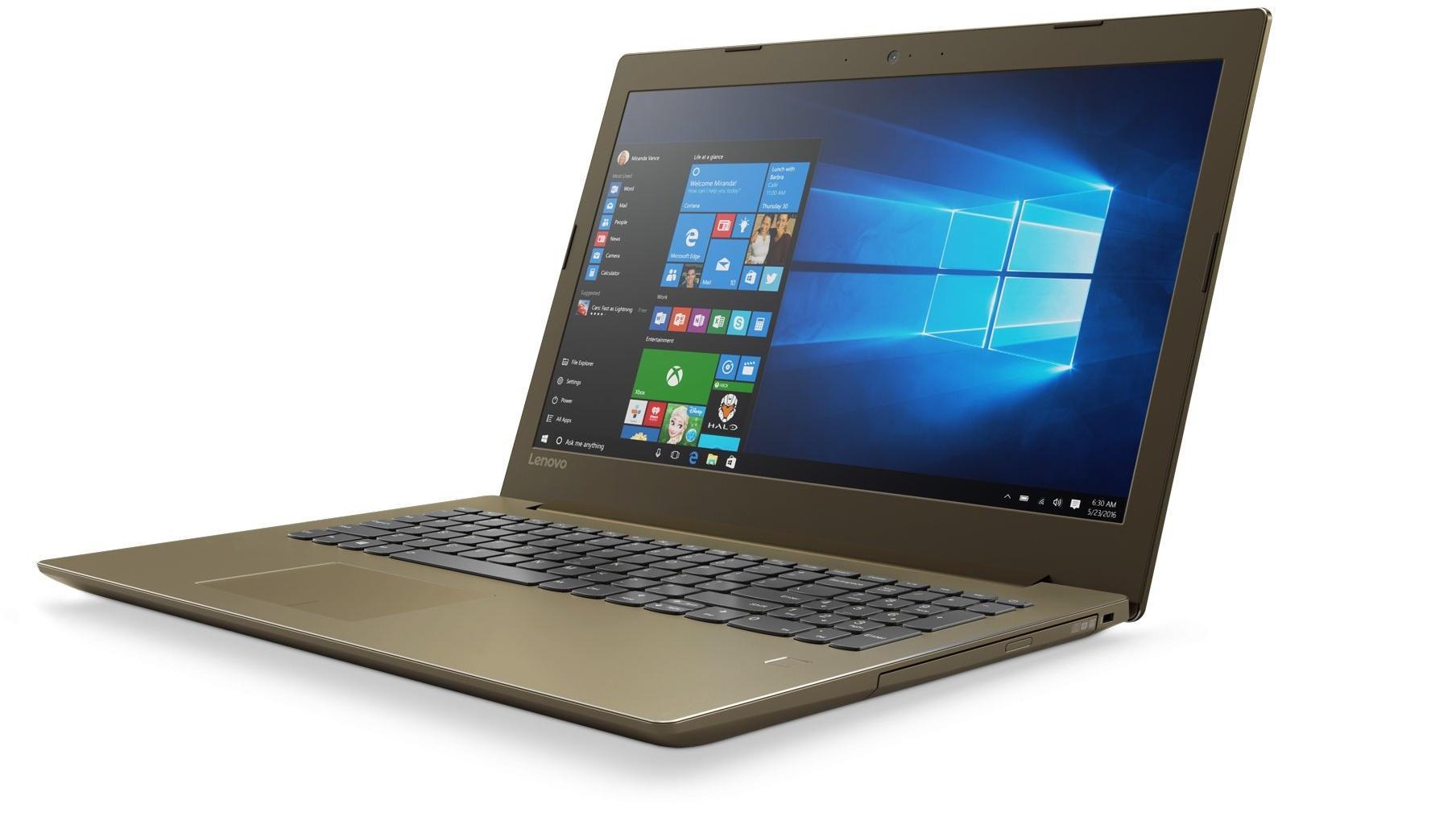 Купить Ноутбук Lenovo IdeaPad 520S-14IKBR (81BL0094RU) фото 2