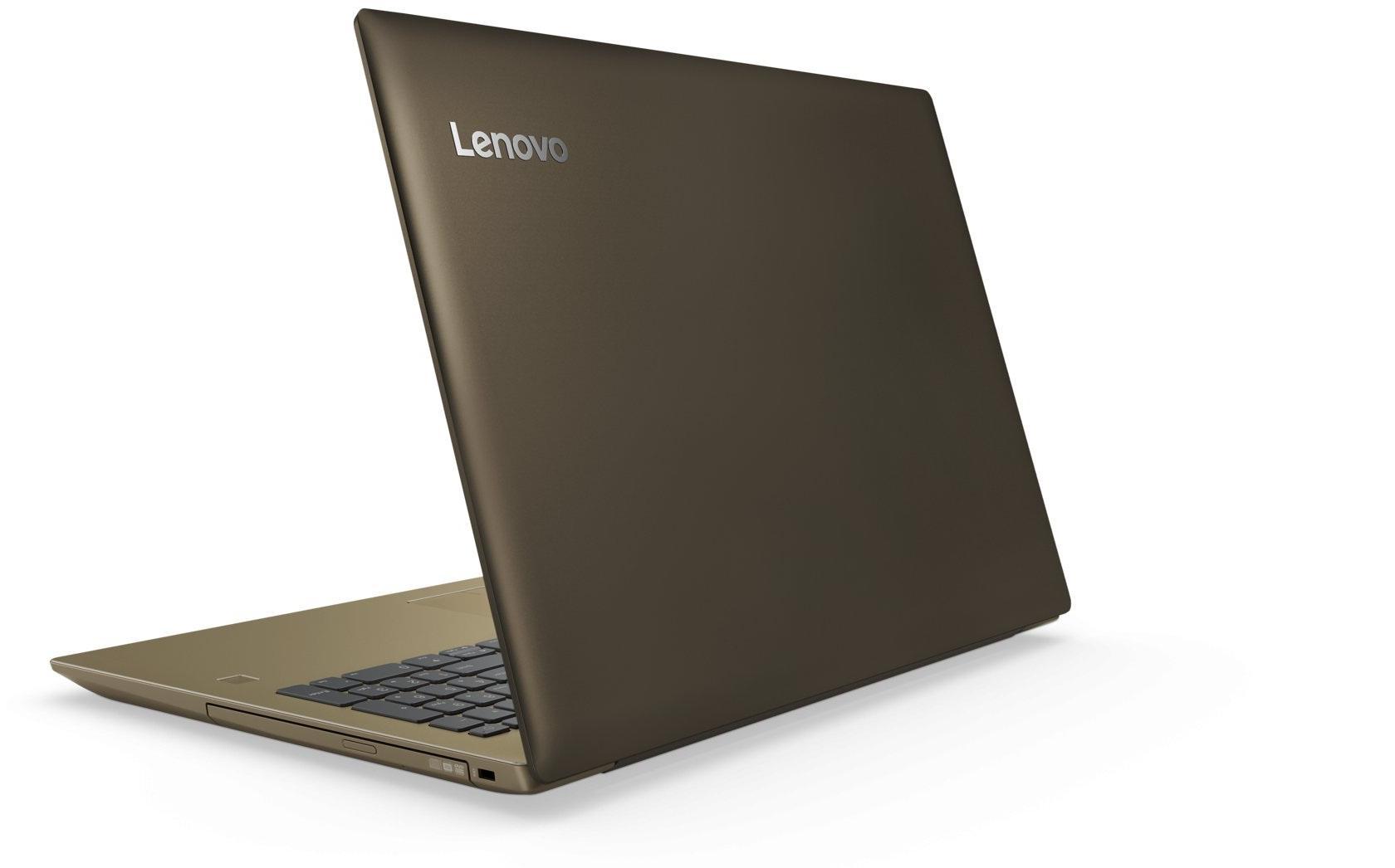 Купить Ноутбук Lenovo IdeaPad 520S-14IKBR (81BL0094RU) фото 3