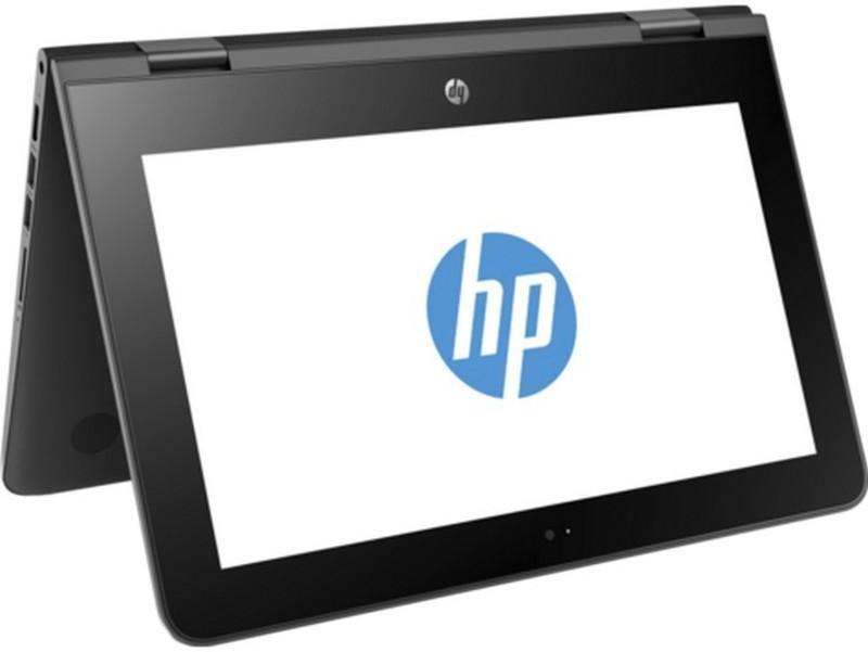 Купить Ноутбук HP x360 11-ab010ur (1JL47EA) фото 2