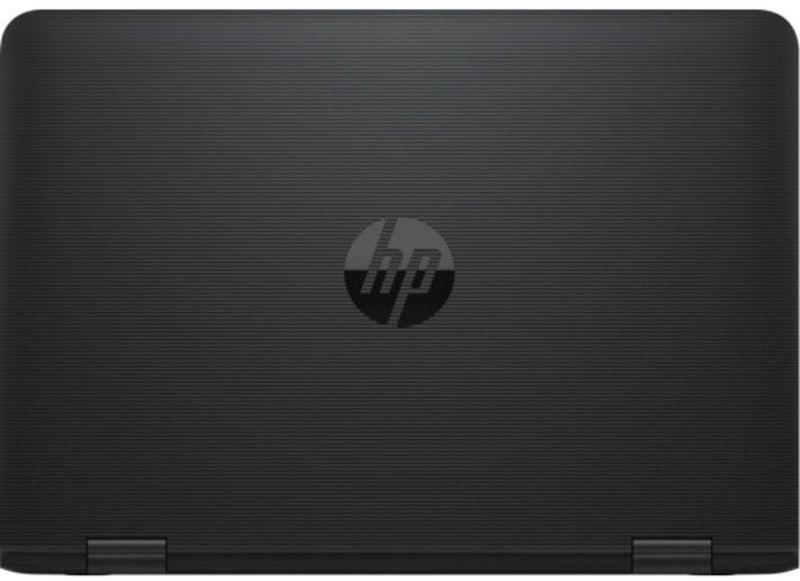Купить Ноутбук HP x360 11-ab010ur (1JL47EA) фото 3
