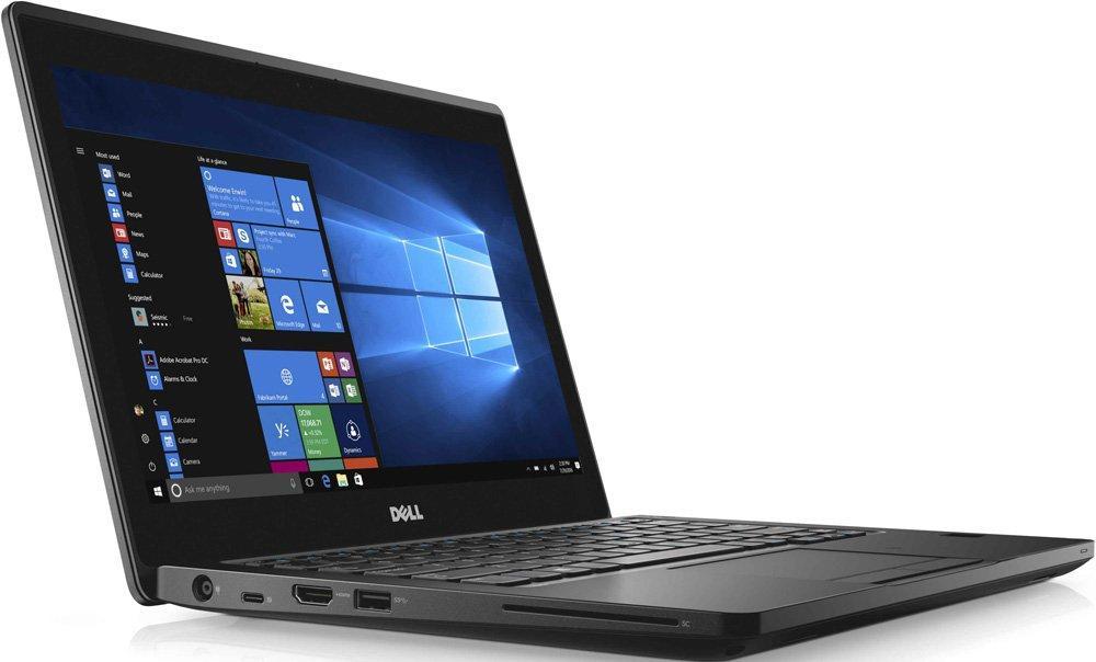 Купить Ноутбук Dell Latitude 5480 (5480-6140) фото 2