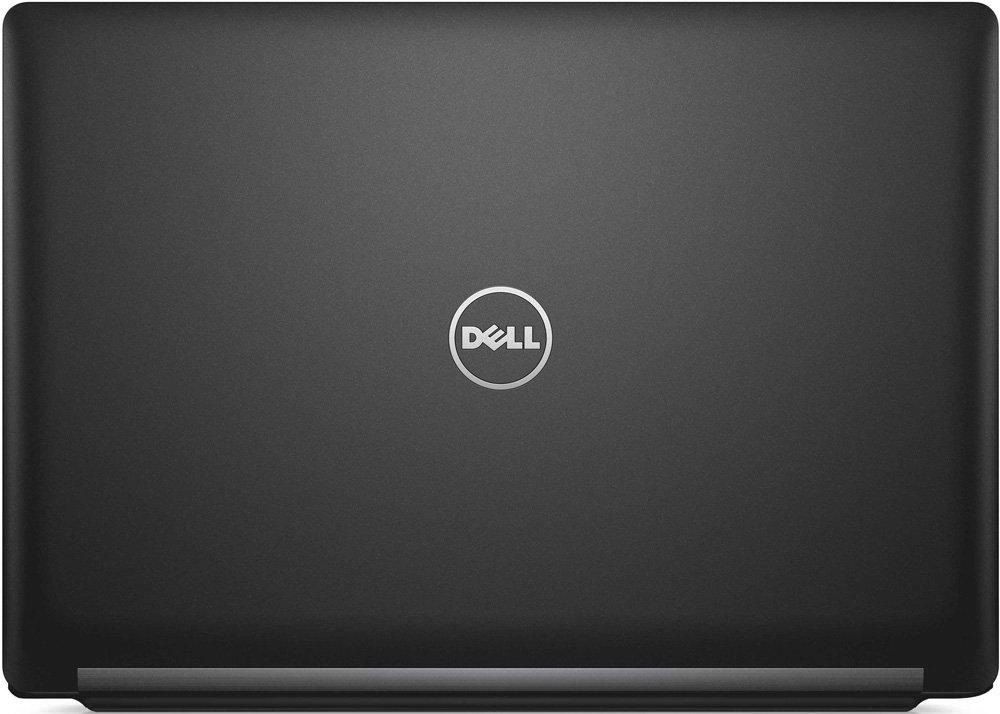 Купить Ноутбук Dell Latitude 5480 (5480-6140) фото 3