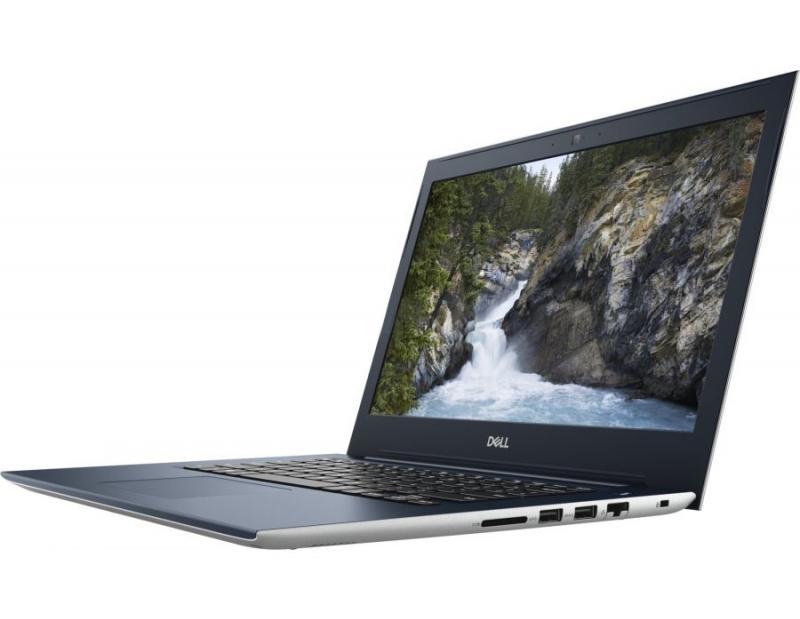 Купить Ноутбук Dell Vostro 5471 (5471-4624) фото 2