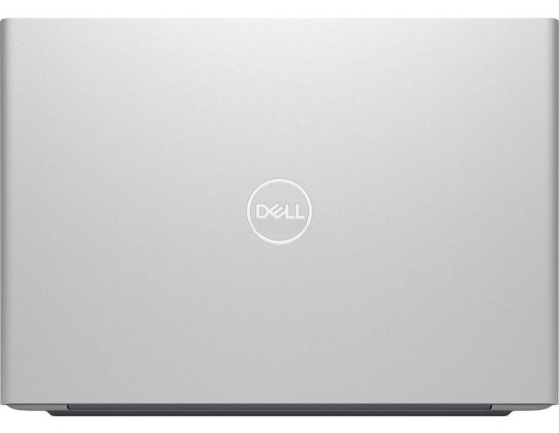 Купить Ноутбук Dell Vostro 5471 (5471-4624) фото 3