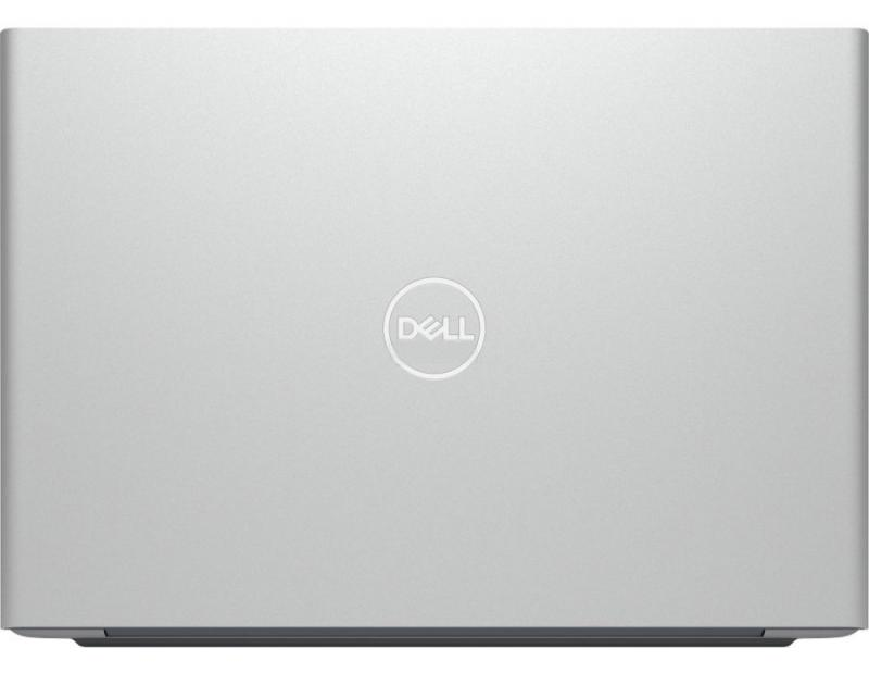 Купить Ноутбук Dell Vostro 5471 (5471-4655) фото 3