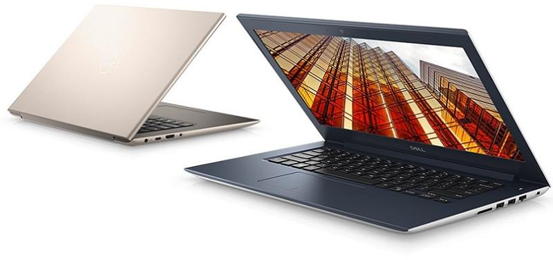 Купить Ноутбук Dell Vostro 5471 (5471-4662) фото 2
