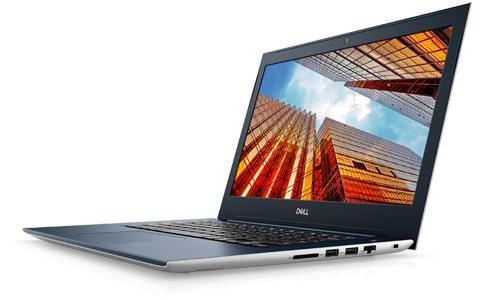 Купить Ноутбук Dell Vostro 5471 (5471-4938) фото 1