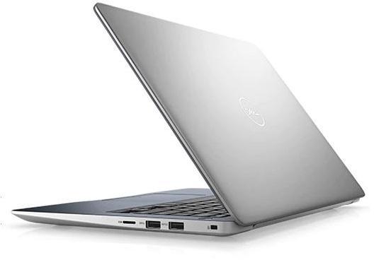 Купить Ноутбук Dell Vostro 5370 (5370-4617) фото 2