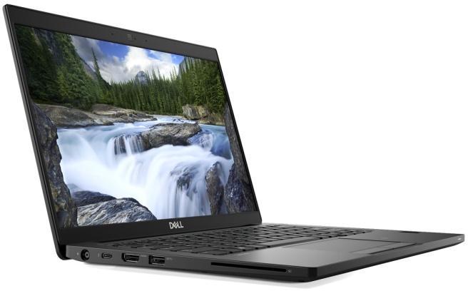 Купить Ноутбук Dell Latitude 7390 (7390-1672) фото 1