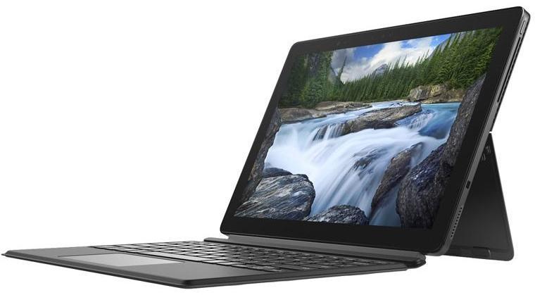 Купить Ноутбук Dell Latitude 7390 (7390-1672) фото 2