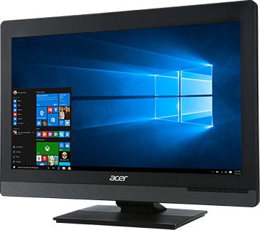 Купить Моноблок Acer Veriton Z4820G (Z4820G) фото 1