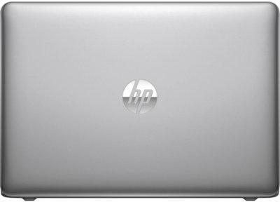 Купить Ноутбук HP Probook 440 G5 (2RS35EA) фото 2