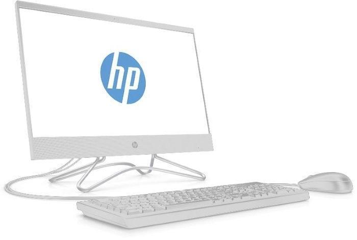 Купить Моноблок HP 200 G3 (3VA56EA) фото 1