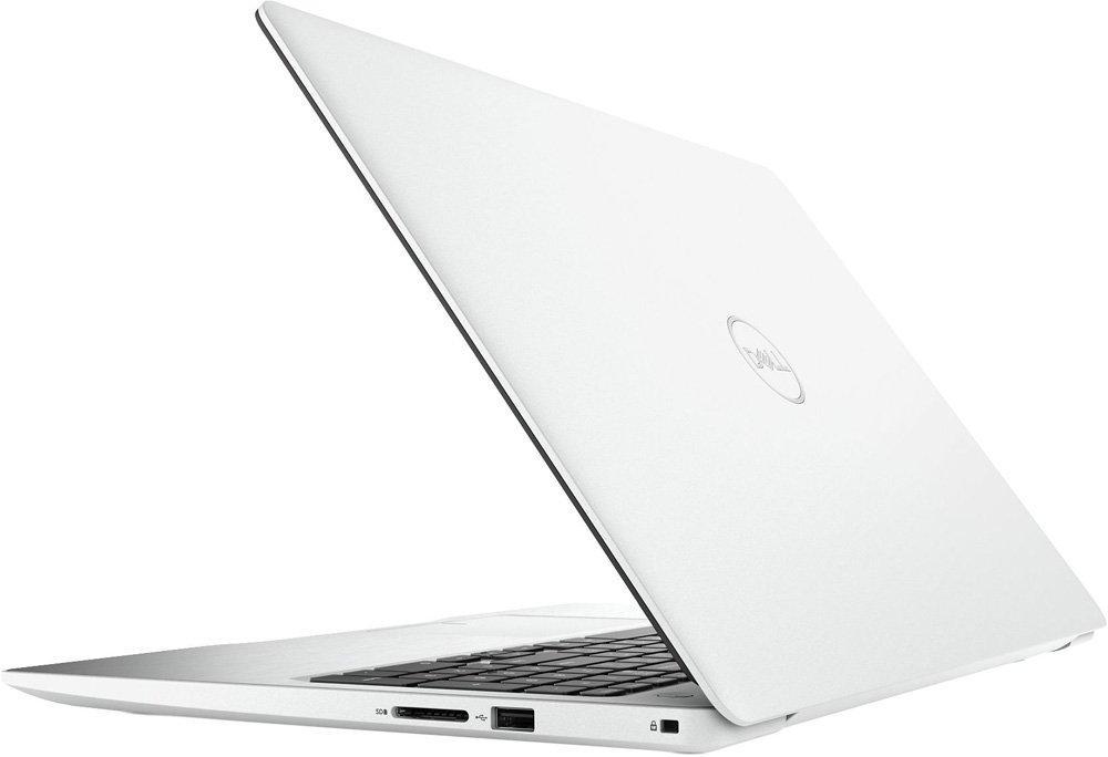 Купить Ноутбук Dell Inspiron 5570 (5570-7857) фото 2