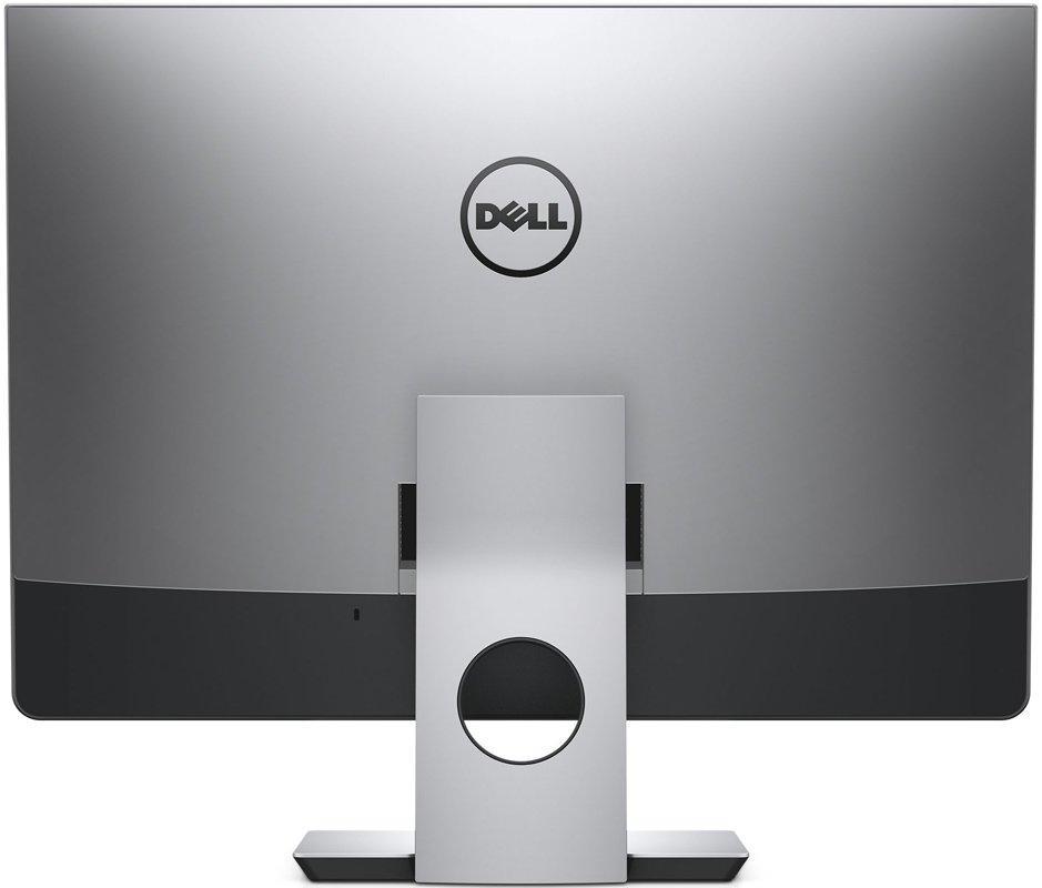 Купить Ноутбук Dell Precision 5720 (5720-4747) фото 2