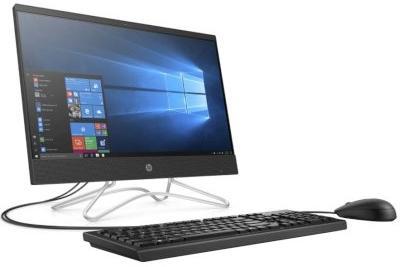 Купить Моноблок HP 200 G3 (3VA67EA) фото 2