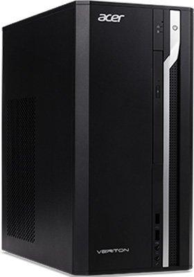 Купить Компьютер Acer Veriton ES2710G (DT.VQEER.038) фото 1