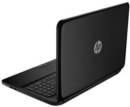 Купить Ноутбук HP 15-bs157ur (3XY58EA) фото 3