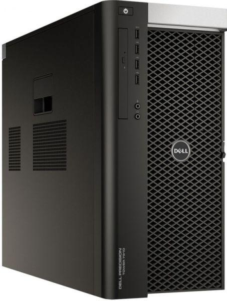 Купить Компьютер Dell Precision T7910 (210-ACYX-2) фото 2