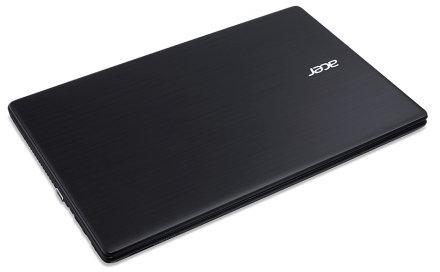 Купить Ноутбук Acer Extensa EX2519-P56L (NX.EFAER.091) фото 2