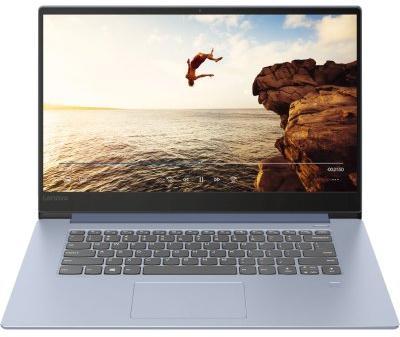 Купить Ноутбук Lenovo IdeaPad 530S-14IKB (81EU00BARU) фото 1