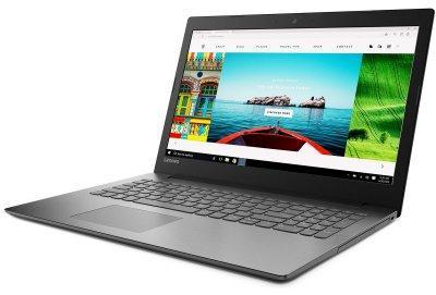 Купить Ноутбук Lenovo IdeaPad 530S-14IKB (81EU00BARU) фото 2