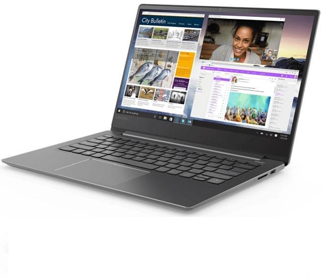Купить Ноутбук Lenovo IdeaPad 530S-14IKB (81EU00BKRU) фото 1